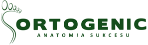Podolog Wrocław - Ortogenic