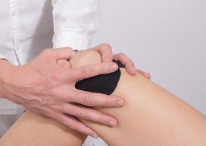 Leczenie bólu kolana w Ortogenic Wrocław